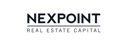 NexPoint Residential Trust, Inc. Announces Record Date and Date of 2016 Annual Meeting of