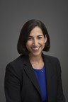 Sabre Executive Vice President and General Counsel Rachel Gonzalez (PRNewsFoto/Sabre Holdings)