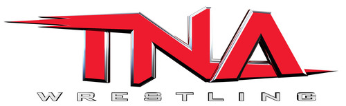 TNA Wrestling Announces Phoenix To Host 'Bound For Glory' On October 14