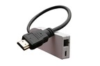 Inneos SH51-03A HDMI(TM) 2.0 Dongle