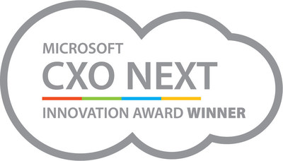 Anritsu has received a 2015 CXO NEXT Innovation Award from Microsoft Corp. for its SkyBridge Tools.