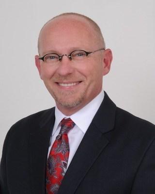 Steven W. Jones, CEO, Intervention Insights, Inc.