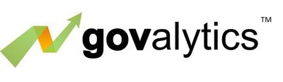 Penton Unveils Govalytics: A Groundbreaking SaaS Tool that Identifies Opportunities to Win Local Government Business. (PRNewsFoto/Penton) (PRNewsFoto/PENTON)
