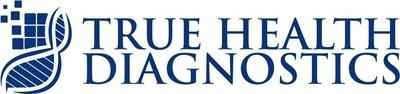 True Health Diagnostics' Proprietary Testing Underpins Harvard Study on Diet, Cardiac Function