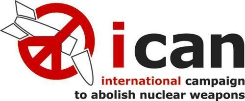 ICAN Logo (PRNewsFoto/ICAN)