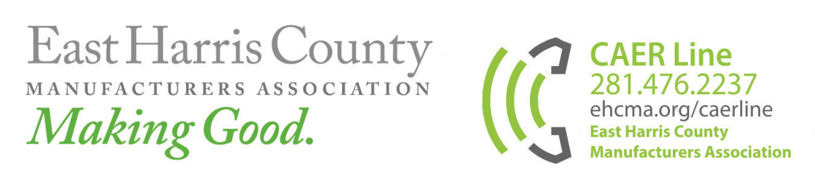 East Harris County Manufacturers Association