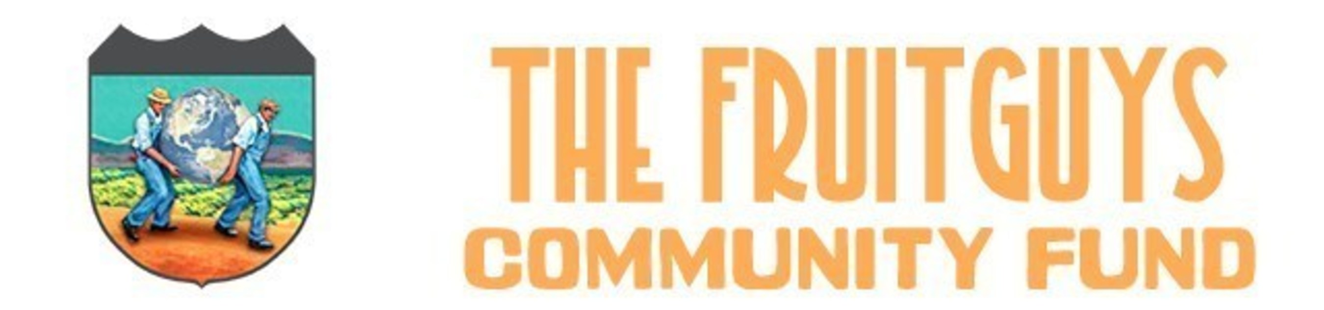 The FruitGuys Community Fund Awards $40,000 In Grants