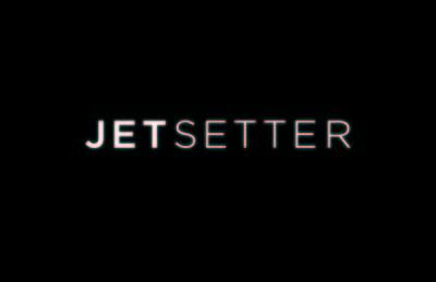 Jetsetter.com Logo