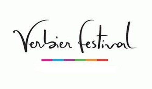 Verbier Festival (PRNewsFoto/Data Mining International)