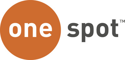OneSpot Continues Tremendous Growth in 2013