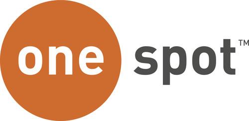 OneSpot, Inc. (PRNewsFoto/OneSpot) (PRNewsFoto/ONESPOT)