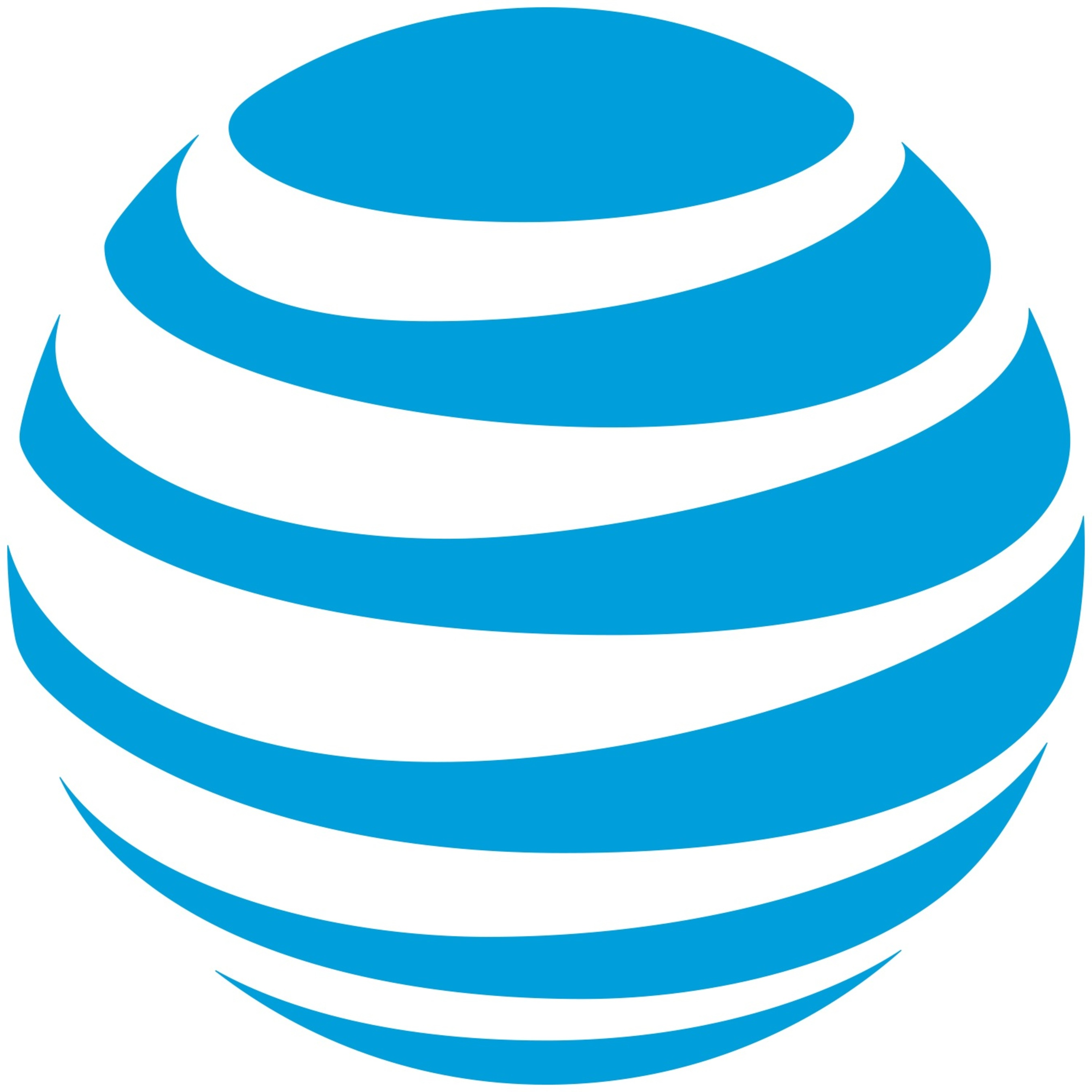 AT&T 28 Days Pays Homage To Past And Present Black Trailblazers