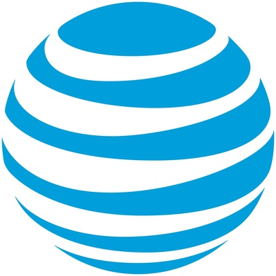 AT&T Inc.  (PRNewsFoto/AT&T Inc.)