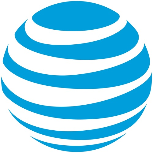 AT&T to Pilot New International Location-Based Service to Help Companies Prevent Fraud
