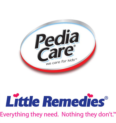 PediaCare® and Little Fevers® -- Among the First Single-Concentration Acetaminophen Brands with New Dosing Features to Hit Store Shelves. Acetaminophen is one of the most commonly used pain and fever relievers for infants and children and is safe and effective when used as directed. Now, dosing has been made even easier for parents and safer for children as the new PediaCare® and Little Remedies® single-concentration acetaminophen products hit store shelves.