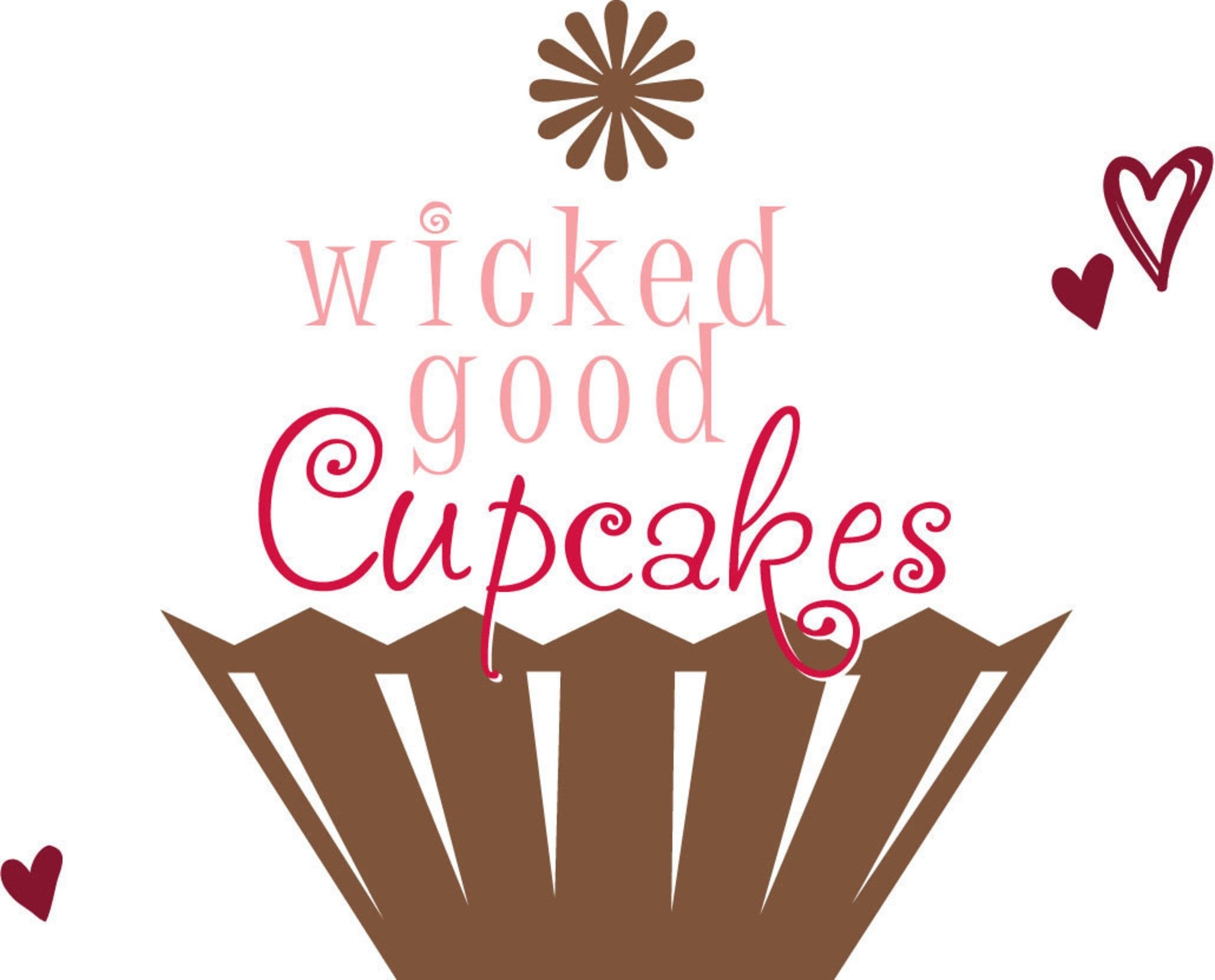 Just in time for the holidays, Wicked Good Cupcakes(R) debuts four new cupcake in a jar varieties in partnership with Cinnabon(R)