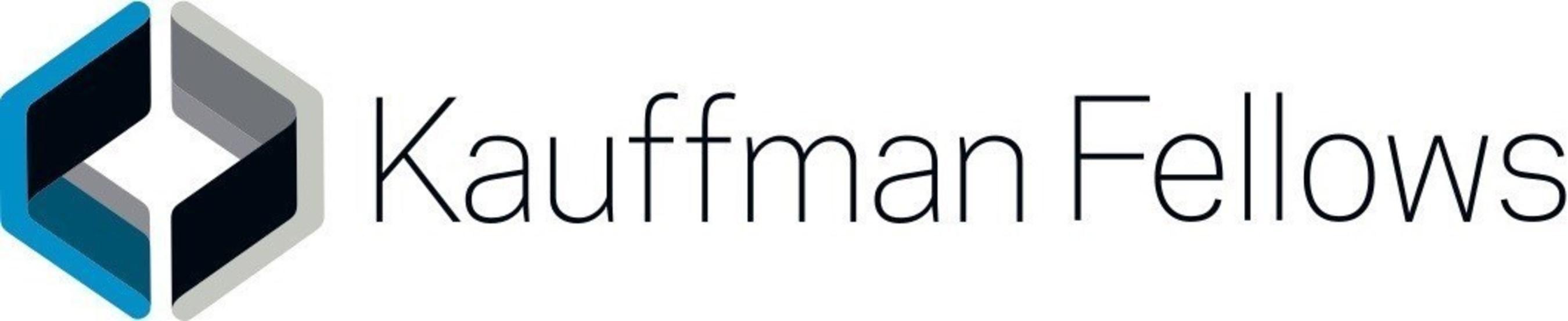 Kauffman Fellows Welcomes Three New Board Members