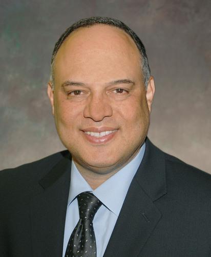 H. D. Smith Selects IT Industry Executive David Guzman as CIO