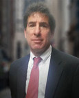 Jeff Rothstein, JohnsByrne Account Manager for the Northeast region. (PRNewsFoto/JohnsByrne)