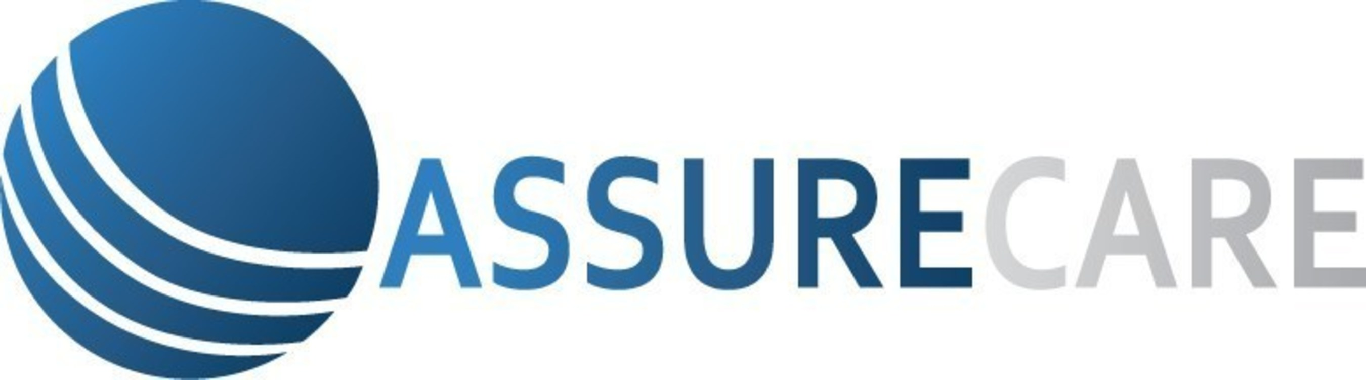Dr. Yousuf J. Ahmad Takes the Helm at AssureCare as the CEO