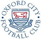 Oxford City Football Club, Inc.