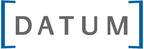DATUM LLC Expands Leadership Team