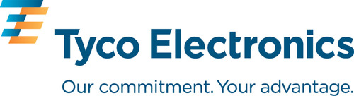 Tyco Electronics Qualifies Surface-Mount PolySwitch Devices According to AEC-Q200 Standard to