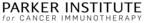 Parker Institute horizontal logo