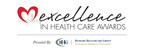 Bankers Healthcare Group presents the 2015 Excellence in Health Care Awards.