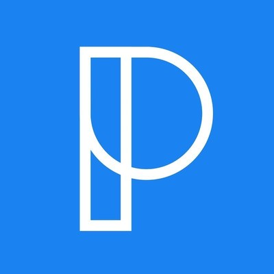 The Particle News app is available in the Apple App Store for iPhone and the Google Play Store for Android.