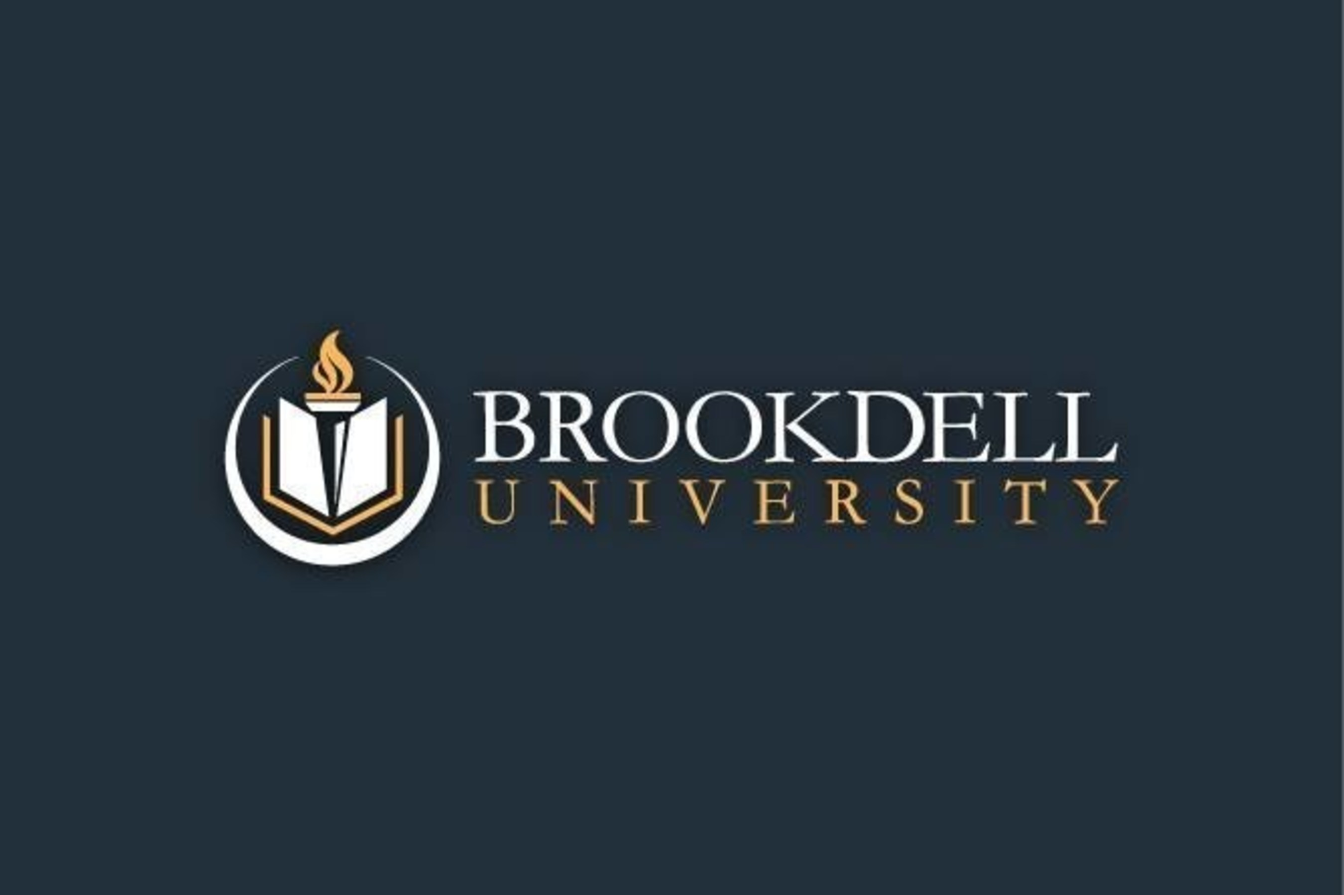 Brookdell University Making Waves Due to Its Unmatched Student Services