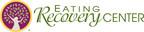 www.EatingRecoveryCenter.com. (PRNewsFoto/Eating Recovery Center)