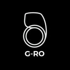 G-RO: Revolutionary Carry-on Luggage