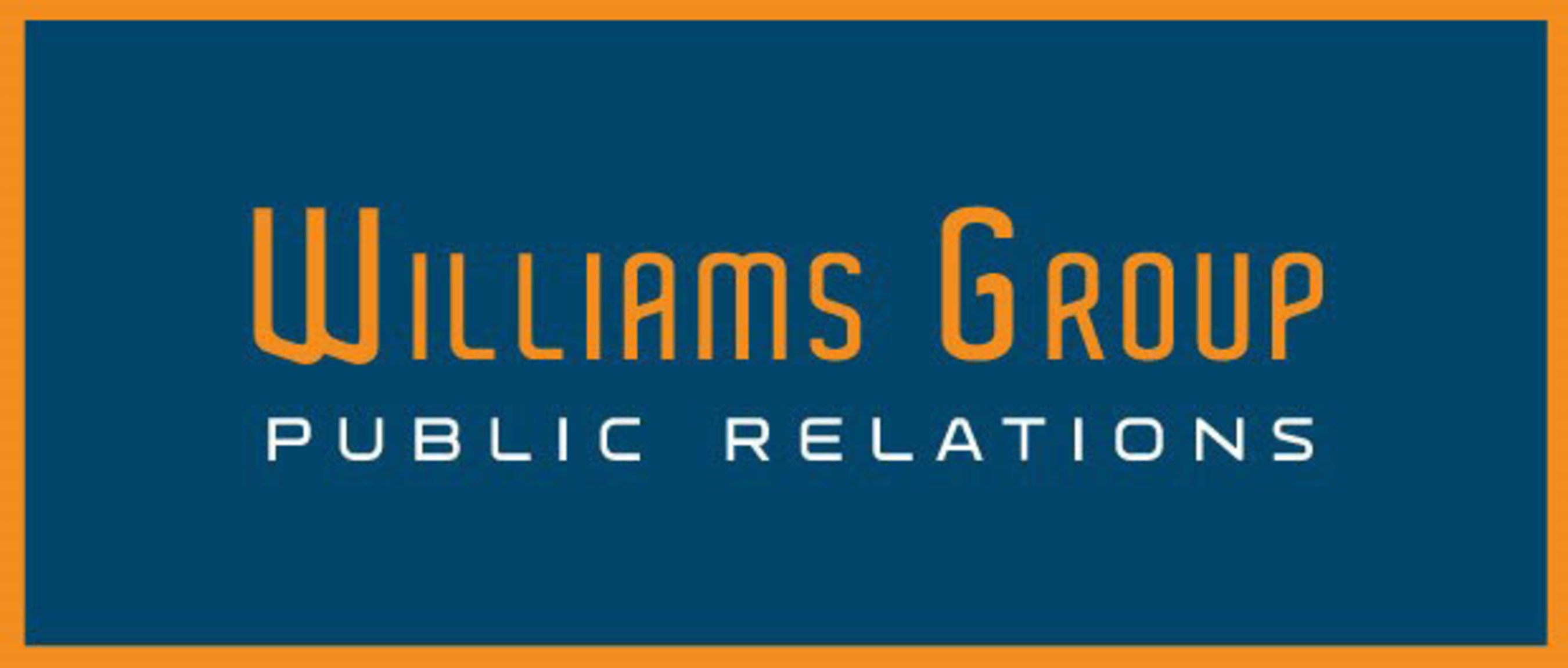 WILLIAMS GROUP PUBLIC RELATIONS NAMED U.S. AGENCY OF RECORD FOR U.K.'S BANTER BOARD GAMES