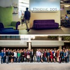 "Standing Dog Interactive, an award-winning Internet marketing agency in Dallas, TX, celebrates 10 years of creating successful digital solutions for clients in the hospitality, real estate, finance, retail and law verticals. The agency has just launched its new website along with an employee initiative coined ""flextime."" For information, visit www.StandingDog.com or call 1-214-696-9600."