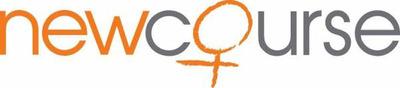 New Logo Logo.  (PRNewsFoto/MPOWERD)