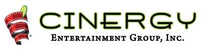 Cinergy Cinemas & Entertainment