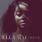 DJ Mustard Protégé Ella Mai Releasing New EP CHANGE