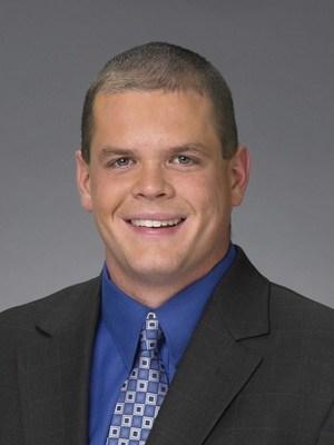 Christopher Eckert