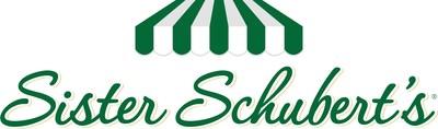 Sister Schubert's Logo