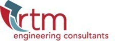 RTM Engineering Consultants Launches Sustainability Studio to Accelerate Sustainable and Energy-Efficient Designs