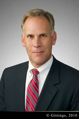 Endeavour Names Management Team for U.S. Operations