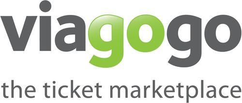 viagogo passe un nouveau cap dans son expansion internationale avec son lancement en Australie