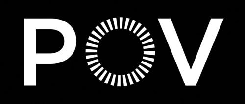 P.O.V.  (PRNewsFoto/American Documentary)