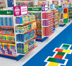 Lakeshore® Learning Store Opens First Kansas Location on October 18