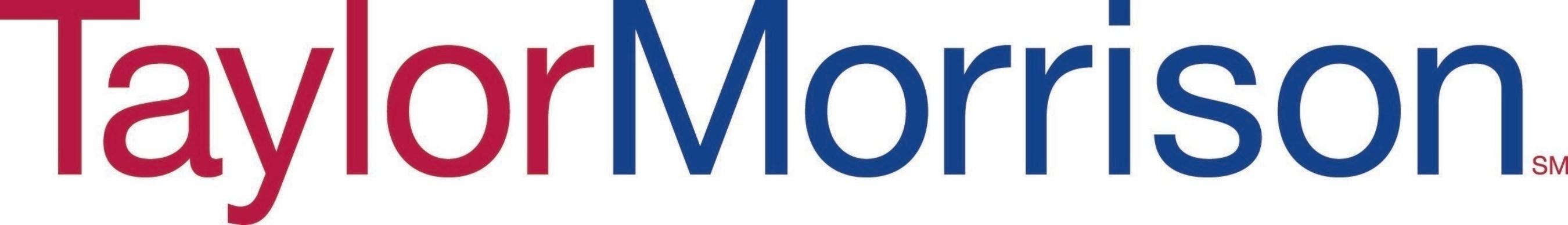 TMHC logo