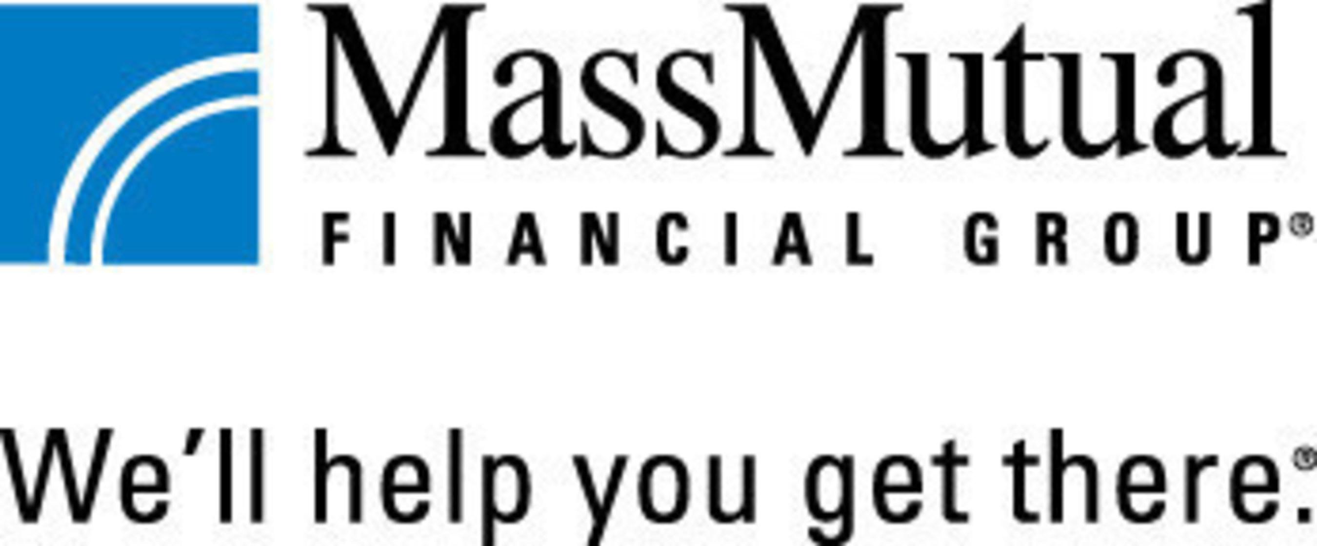 MassMutual Financial Group.