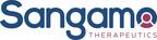 Sangamo BioSciences, Inc. (PRNewsFoto/Sangamo BioSciences, Inc.)
