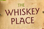 The Whiskey Place Expands Its Single Malt Scotch Collection to Include Dalmore Whiskey