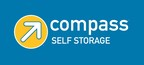 Amsdell Companies Acquires State-Of-The-Art Self Storage Center In Cedar Hill, TX
